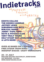 show-poster-indietracks-150px
