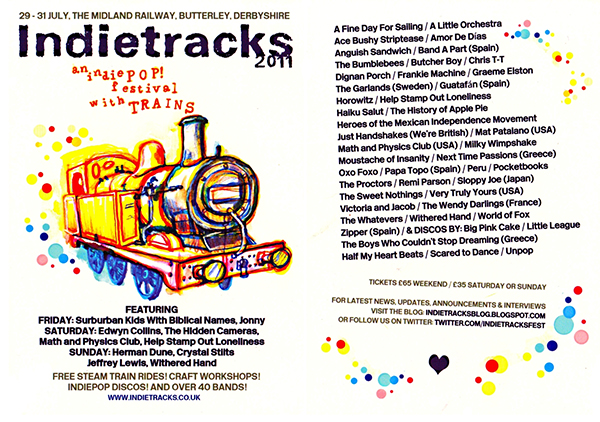 show-poster-indietracks-600px